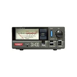 Diamond SX-400N SWR & effektmätare 140-525MHz