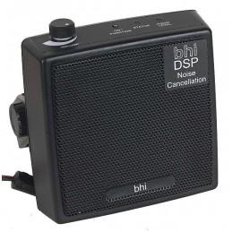 BHI DSPKR Högtalare med DSP filter