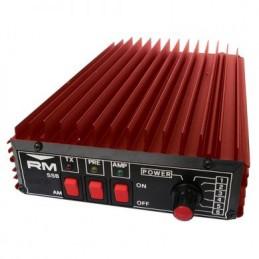 RM KL500 20-30Mhz