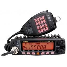 Alinco DR-138H 144-146Mhz