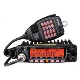 Alinco DR-438 430-440Mhz