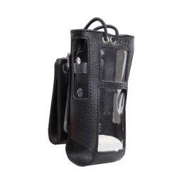 Väska till Hytera PD 700-serien