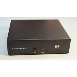LDG YT-1200 Tuner
