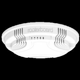 MikroTik/RouterBOARD cAP-2n