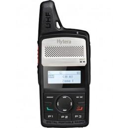 Hytera PD365 UHF 400-440MHz