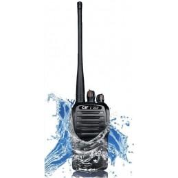 CRT 7WP 400-470Mhz IP67