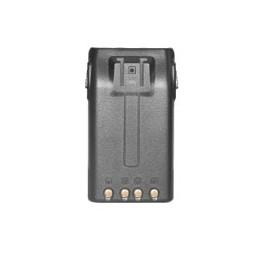 Batteri 1700 mAh till Wouxun, Maas mfl