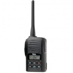 Zodiac Freetalk Pro 444 + 446 MHz