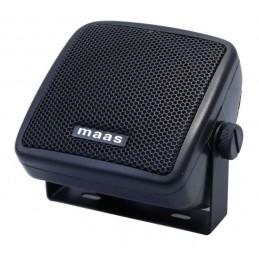 KLS-150 Extern högtalare
