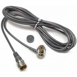 Diamond EC-H Antennfäste med PL