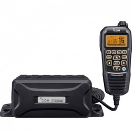 Icom IC-M400BB Marinradio