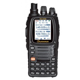 Wouxun KG-UV9D 144/430Mhz