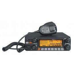 CRT SS-7900 10m allmode