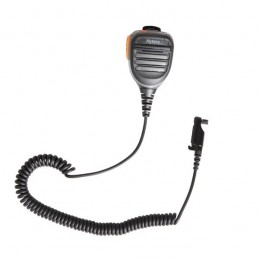 Hytera monofon för X1p/X1e & 6xx serie