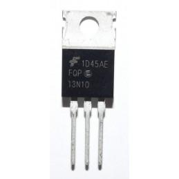 13N10 Transistor