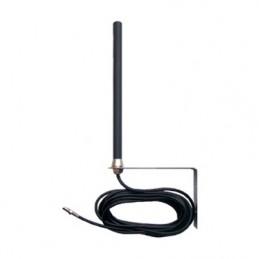 Antenn för GSM/AMPS/3G 2,4Ghz