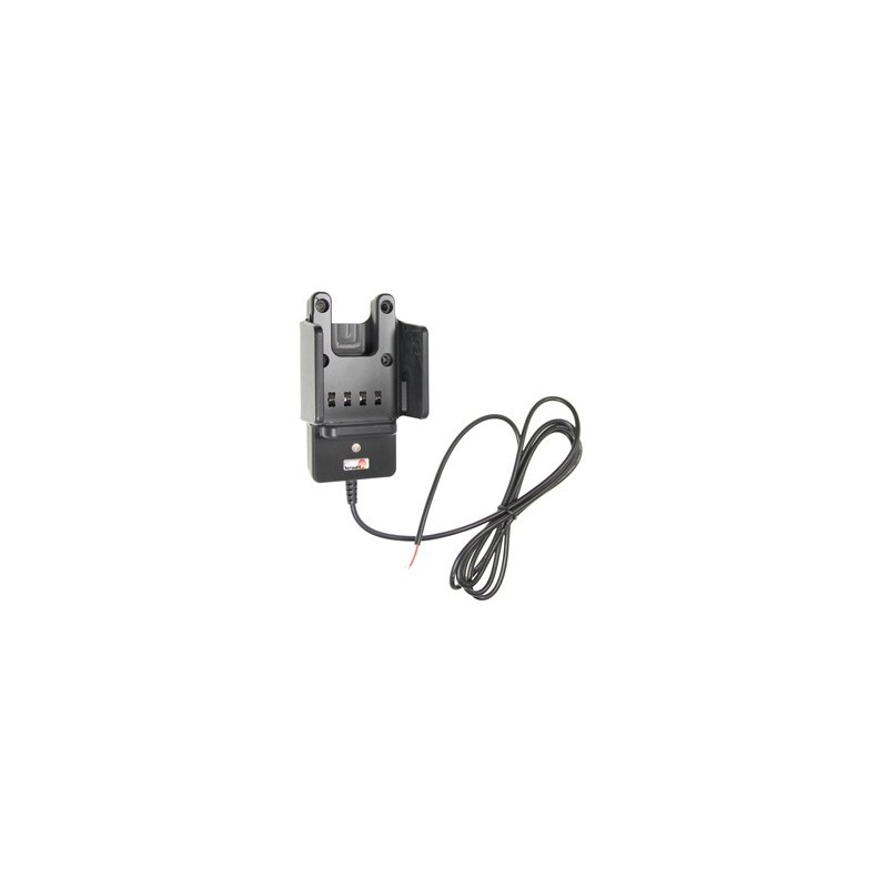 Brodit billaddare för Hytera PD685/702/782/785G