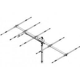 Sirio SY50-5, 5 element yagi 50Mhz