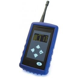 Dycon D2377 - 4G/3G/2G Mätinstrument