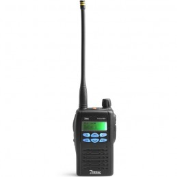 Zodiac Proline Plus 400 400-470Mhz