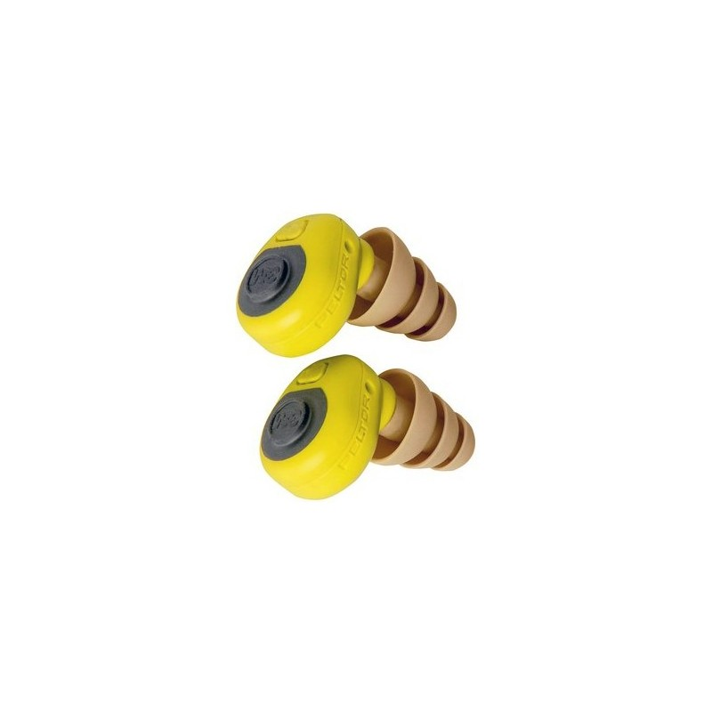 Peltor Tactical Earplug LEP-100 Öronproppar
