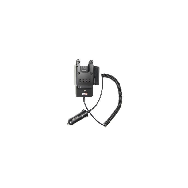 Brodit billaddare för Hytera PD702/782/785G Ciggplugg