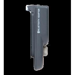 Hytera Blåtandsadapter för PD6xx / X1