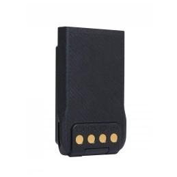 Hytera PD5xx/PD6xx batteri 2000mAh