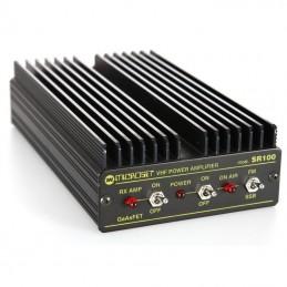 Microset SR-100 144-146Mhz 100W