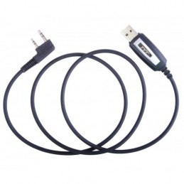 Tytera MD-380 USB kabel
