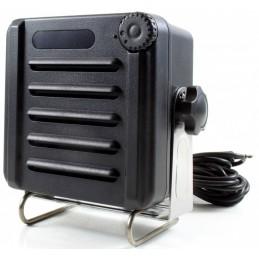 KLS-1 Kraftig vattentät högtalare