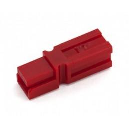 Anderson PowerPole® hus röd 15/30/45A
