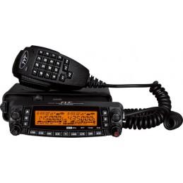 TYT TH-9800 10m/6m/2m/70cm