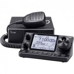 Icom IC-7100 HF 50/144 /432MHz inkl AH-4 Tuner