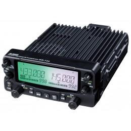 Alinco DR-735E 144/430Mhz