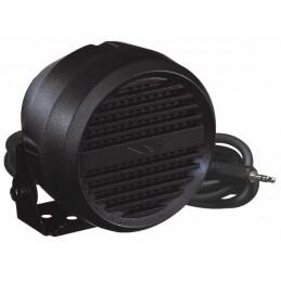 Yaesu MLS-200-M10 Vattentät extern högtalare