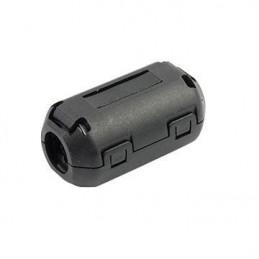 Klämferrit för RG-213/8 max 13mm