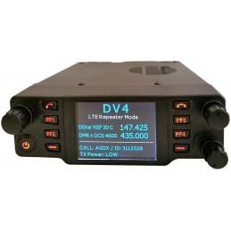 Dv4Mobile 144/430Mhz