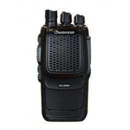 Wouxun KG-D900 DMR 400-470Mhz