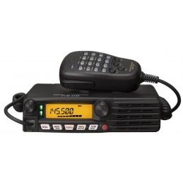Yaesu FTM-3100E 144Mhz 65w