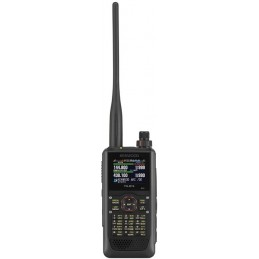 Kenwood TH-D74E 144/430Mhz, APRS & D-star