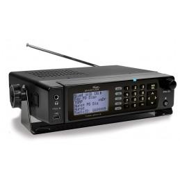 Whistler TRX-2 Scanner DMR