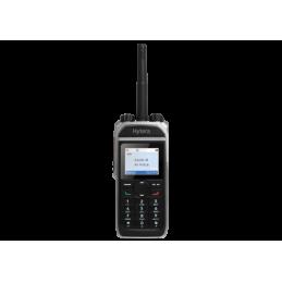 Hytera AR685 GPS