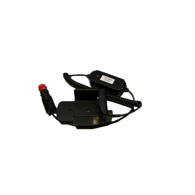 Brodit Aktiv hållare - Ericsson B500/P500/B96