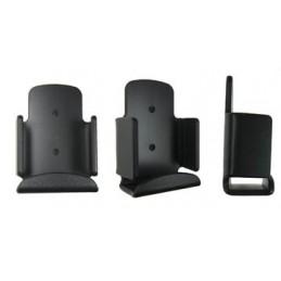 Brodit Passiv hållare - Ericsson P500/B500/B96