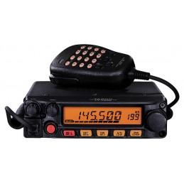 Yaesu FT-1900E 144Mhz 55w
