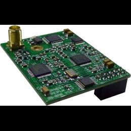 DVMega VHF/UHF