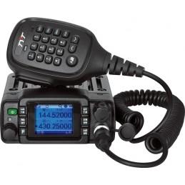 TYT TH-8600 144/430MHz 25W