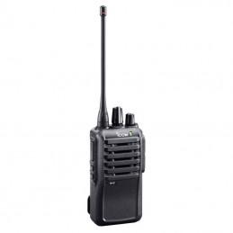 Icom IC-F4002 400-470MHz