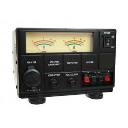 SPS-50-II 13.8Vdc 50-55A